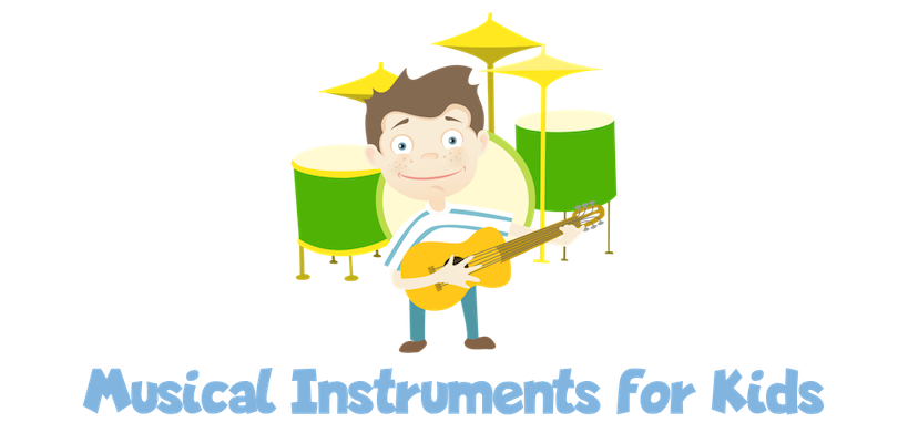 instruments_feature